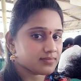 Venky from Guntur | Woman | 32 years old | Capricorn