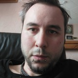 Christopher from Leicester | Man | 31 years old | Aquarius