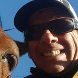 Streetglide from Lisbon   Man   54 years old   Sagittarius
