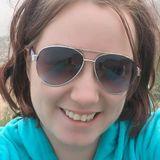 Sunshine from Kamloops | Woman | 29 years old | Gemini