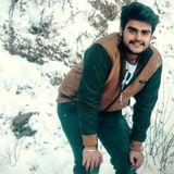 Shivu from Powai | Man | 25 years old | Leo
