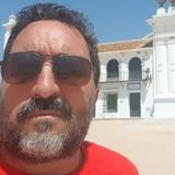 Tomilloyromeri from Cheles   Man   45 years old   Scorpio