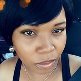 Veve from Irvington | Woman | 35 years old | Pisces