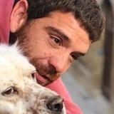 Guapajuliih from Puente la Reina | Man | 36 years old | Libra
