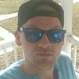 Bgdckdaddy from Saint Joseph | Man | 32 years old | Taurus