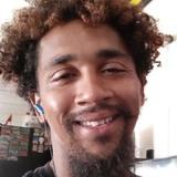 Derrick from Meriden | Man | 26 years old | Scorpio