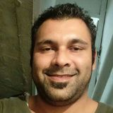 Raj from Waldbrol   Man   29 years old   Virgo