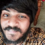 Appu from Coimbatore | Man | 21 years old | Aries