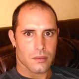 Yoenis from Davie | Man | 35 years old | Libra