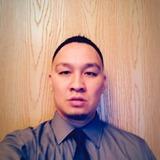 Charmcity from Minnetonka | Man | 40 years old | Aquarius