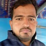 Naveen from Charkhi Dadri | Man | 26 years old | Libra