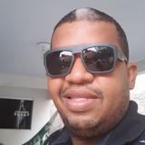 Tim looking someone in Estado do Para, Brazil #5