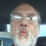 Donaldschn from South Windsor | Man | 63 years old | Aquarius