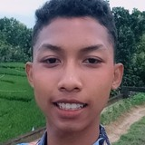 Odisty4R4Yhd from Bojonegoro   Man   18 years old   Aquarius