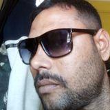 Vpm from Itanagar | Man | 20 years old | Aquarius