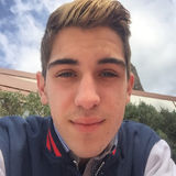 Victorblack from Alicante | Man | 26 years old | Capricorn