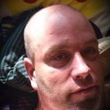 Greshambear from Gresham   Man   54 years old   Cancer