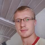 Nemine from Lorrach | Man | 23 years old | Taurus