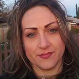 curvy mature women in California #6
