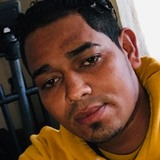 Thiago from Framingham | Man | 26 years old | Libra