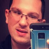 Anthony from Davison | Man | 29 years old | Pisces