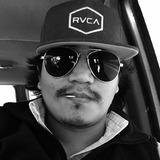 Beachbumjorge from Galveston | Man | 31 years old | Virgo
