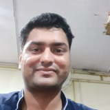 Udit from Ajmer | Man | 30 years old | Aries