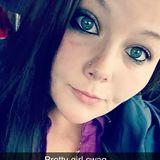 Lilmomma from Lynchburg | Woman | 29 years old | Aquarius
