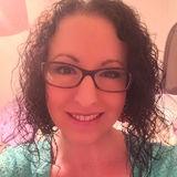Jennas from Saint Peters   Woman   42 years old   Gemini