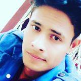 Love from Khandwa | Man | 26 years old | Sagittarius