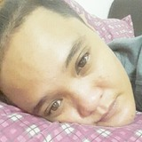 Dylan from Kuching   Woman   33 years old   Pisces