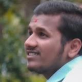 Omkar10Iv from Panaji | Man | 24 years old | Taurus