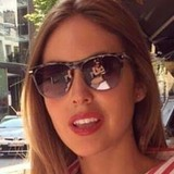 Julie from Marseille | Woman | 36 years old | Aquarius