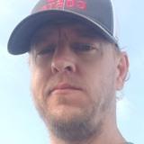 Bucknrut from Galveston | Man | 40 years old | Capricorn