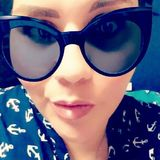 Jeany from Lancaster   Woman   38 years old   Cancer