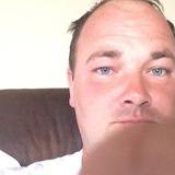 Billythole from Keyesport | Man | 38 years old | Aries