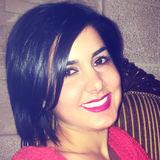 Salma from Riyadh | Woman | 35 years old | Capricorn