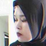 Dd from Johor Bahru   Woman   30 years old   Taurus