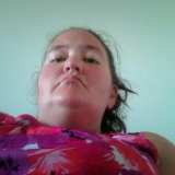 Jess from Gladstone | Woman | 36 years old | Gemini