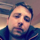 Phill from Billingshurst | Man | 30 years old | Sagittarius