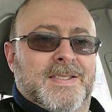Chaddywad from Zanesville | Man | 49 years old | Scorpio