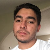 Pico from Hermosa | Man | 27 years old | Sagittarius