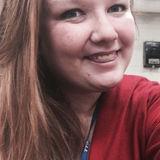 Jordanpsullivan from Waterville   Woman   23 years old   Libra