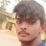 Sak from Rajahmundry | Man | 22 years old | Gemini