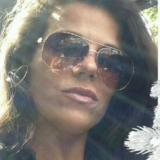 Elli from Cupertino | Woman | 41 years old | Libra