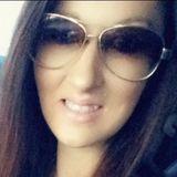 Kat from Brampton | Woman | 33 years old | Aries
