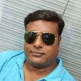 Subrat from Khurda | Man | 34 years old | Pisces