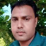 Dipesh from Mungli | Man | 38 years old | Scorpio