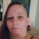 Kleinehexe from Eisenhuettenstadt | Woman | 43 years old | Taurus