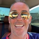 Jay from Marthasville   Man   43 years old   Sagittarius
